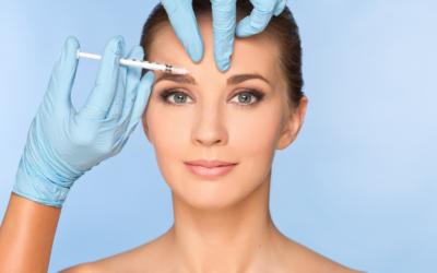 Botox Preventivo: o que é e como funciona