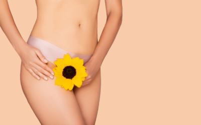 Laser íntimo aumenta o prazer sexual?