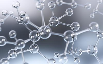 Bioestimuladores de Colágeno para a região íntima