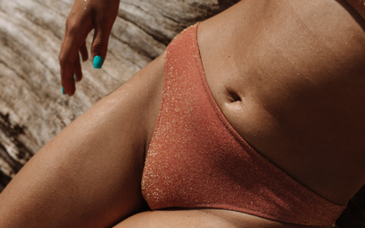 Monte de Vênus: entenda o que é e como reduzir a gordura pubiana